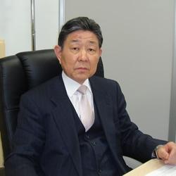yoshihei-narita