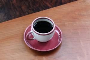 試飲も大歓迎。新たな珈琲の魅力に出会えます。
